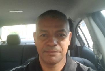 Amigos mantém campanha para fiança de brasileiro preso pelo ICE