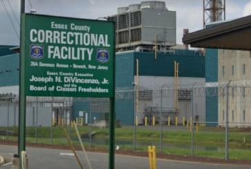 Foto20 Penitenciária do Condado de Essex  364x245 Home page