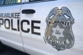 Departamento de Polícia de Milwaukee aprova mudança na prisão de imigrantes