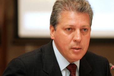 Executivo brasileiro preso por corrupção tem fiança de US$ 30 milhões