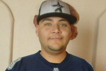 Adolescente pega 30 dias de prisão por homicídio em NM