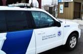 Casal é condenado por transportar mais de 100 indocumentados
