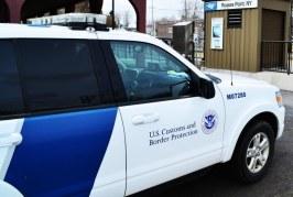 Foto25 Posto CBP 266x179 Home page
