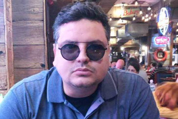 Advogado brasileiro morre de infarto durante férias na Flórida