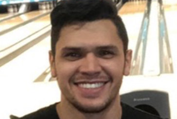 Brasileiro é preso pela imigração em Ohio