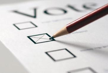 Eleitores de New Jersey votarão legalização da maconha em 2020