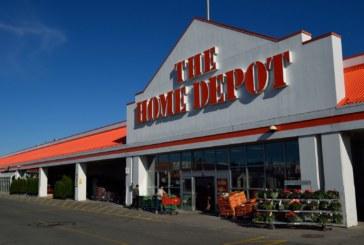 Brasileiro é preso por roubo em filial do The Home Depot
