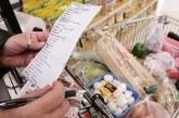Administração Trump quer acabar com vale-refeição para 700 mil pessoas