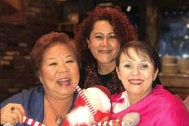 Foto4 Mercia Braga Marla Lamounier e Idalina Gregorio 274x183 Home page