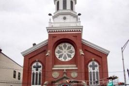 Foto9 St. Stephens Church 1 1 266x179 Home page