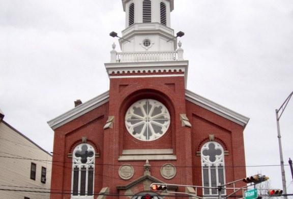 Prefeitura de Newark realiza palestra sobre como usar filtros de água