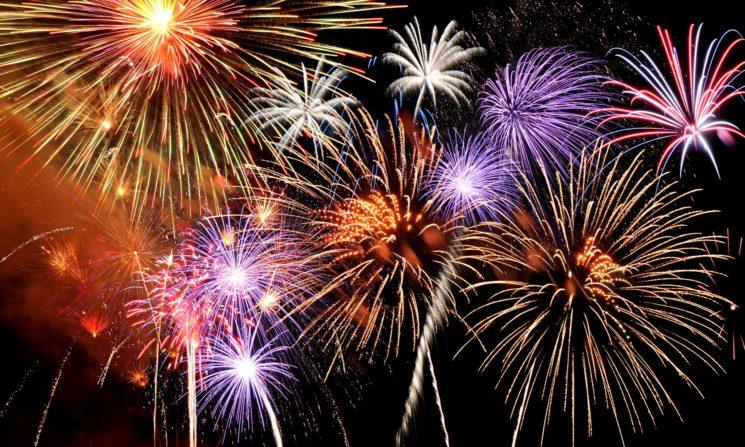 ano Ano Novo