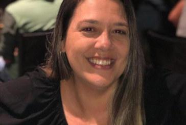 Família pede ajuda para brasileira em coma em Massachusetts
