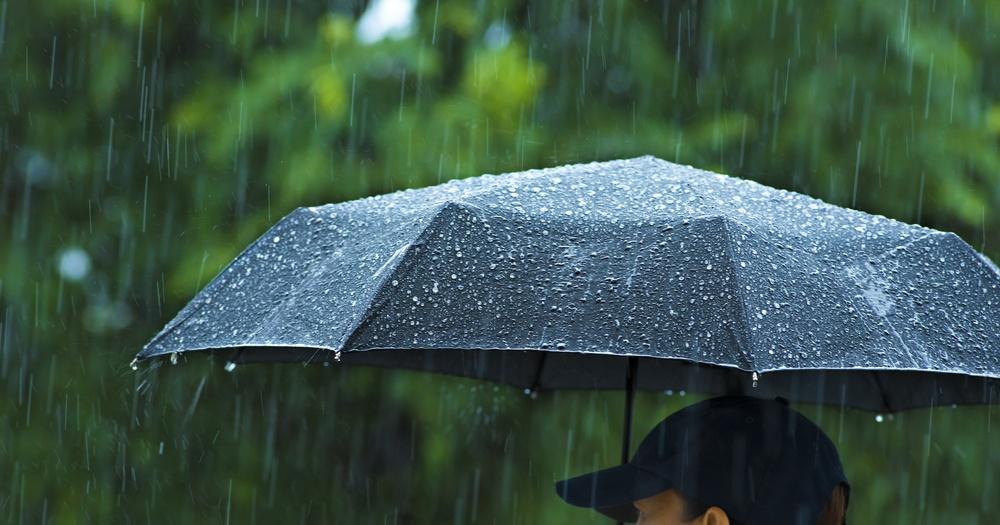 umbrelone Pais e filhos