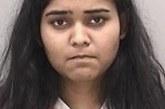 Professora acusada de molestar aluno enfrenta deportação