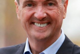 Foto10 Phil Murphy scaled 266x179 Home page