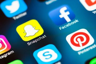 Veja como o ICE usa redes sociais para monitorar e prender indocumentados