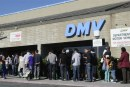 Falha no sistema atrasa emissão de carteiras para indocumentados em NY