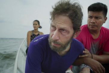 """Filme """"Sequestrada"""" aborda a devastação na Amazônia e estreia nos EUA"""