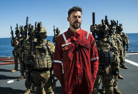 Globoplay inicia expansão internacional e chega aos EUA
