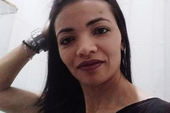 Brasileira é degolada pelo companheiro na frente dos filhos em Portugal