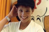 Vítima de leucemia, Icla da Silva celebraria 42º aniversário