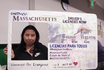Massachusetts votará na carteira para indocumentados em fevereiro