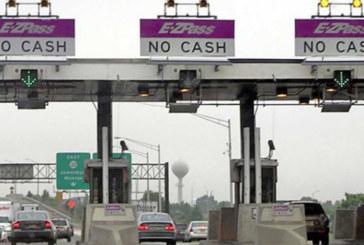 Port Authority aumenta pedágios e passagens em NJ