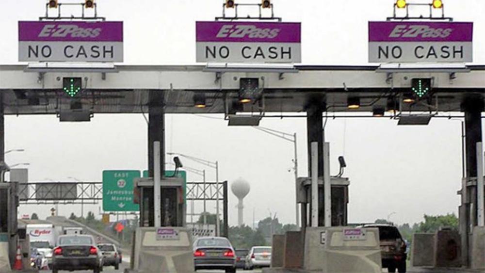 Foto19 Pedagio NJ Port Authority aumenta pedágios e passagens em NJ