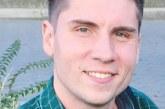 Polícia: Corpo encontrado é de brasileiro sumido na Alemanha