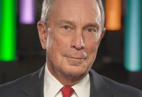 Bloomberg apoia a legalização dos imigrantes indocumentados