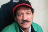 Brasileiro sofre infarto fatal a caminho do trabalho em Newark (NJ)