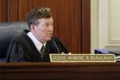Juiz de Ohio denuncia réus indocumentados ao ICE
