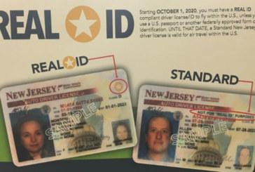 Real ID Act entrará em vigor em 1 de outubro nos EUA