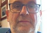 Brasileiro procura doador de rim em Massachusetts