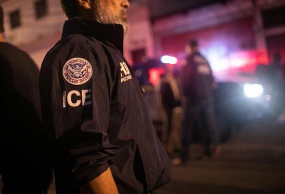 EUA planeja acelerar deportação de brasileiros detidos na fronteira
