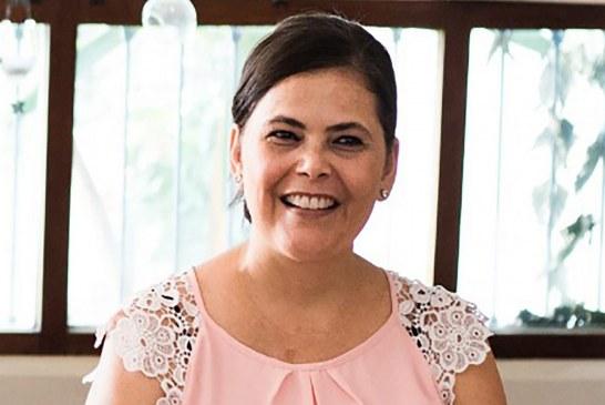 """Psicóloga brasileira ministrará curso """"Barras de Acesso"""" em NJ"""