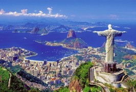Foto32 Rio de Janeiro 266x179 Home page