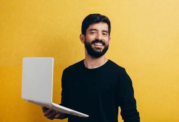 Brasileiros já podem cursar universidade em português e sem burocracia nos EUA