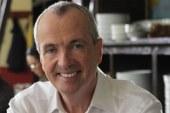 """Murphy cancela defesa """"pânico gay"""" em casos de homicídio"""
