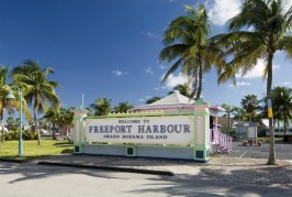 Foto4 Freeport Bahamas 266x179 Home page