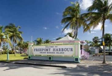 Embaixada do Brasil em Nassau alerta para imigração clandestina via Bahamas