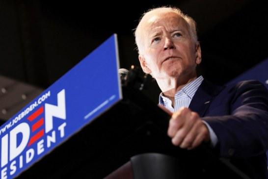 Eleições 2020: Joe Biden divulga plano migratório
