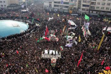 Conflito entre os EUA e Irã faz Itamaraty emitir alerta a brasileiros