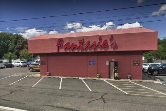 """Bar de go-go é multado em US$ 300 mil por """"indecência"""" em NJ"""