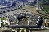 Trump desviará bilhões do Pentágono para construir muro na fronteira