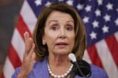 Começa oficialmente processo de impeachment de Trump no Senado