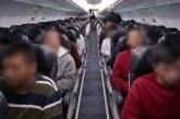 Governo Bolsonaro autoriza deportação em massa de brasileiros nos EUA