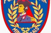 Polícia mineira