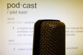 Meu querido Podcast